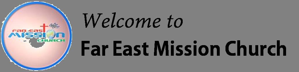 FEMC Tulsa