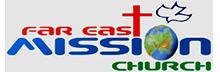 Far East Mission Church
